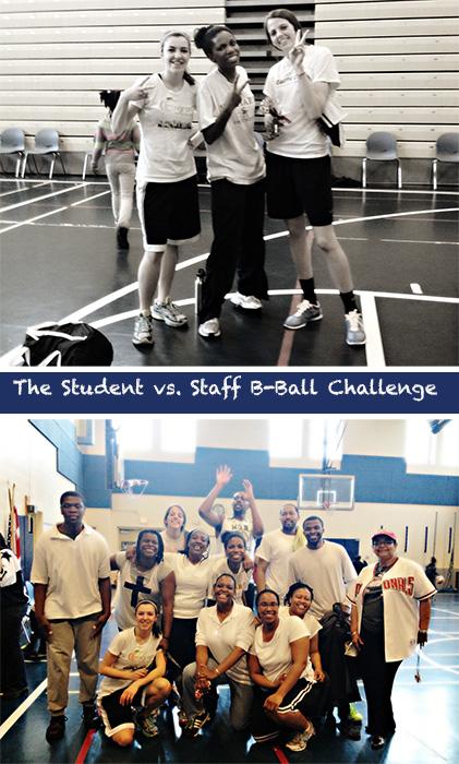 bball-challenge