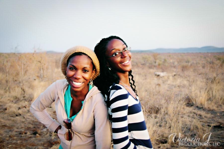 Friends-Africa-106