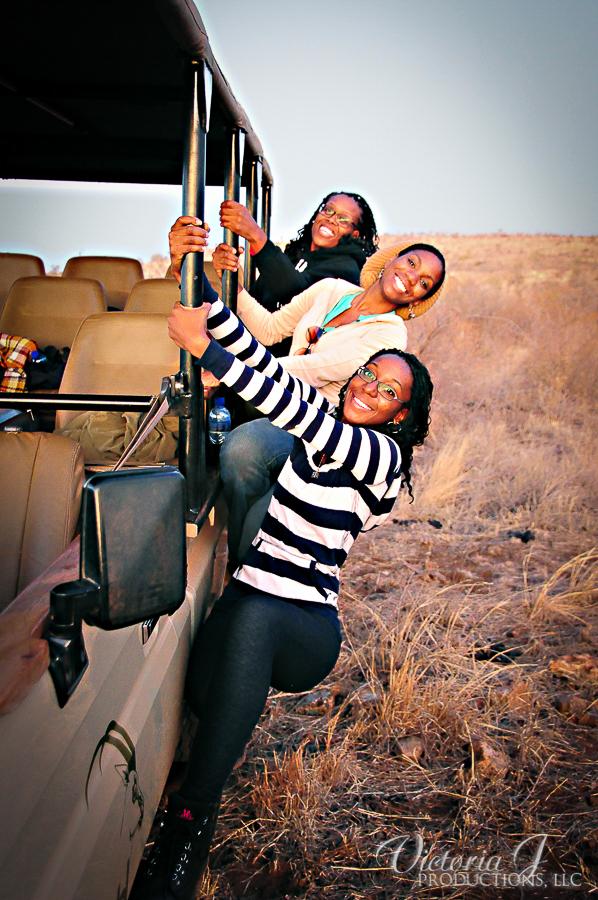 Friends-Africa-107