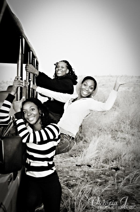 Friends-Africa-108
