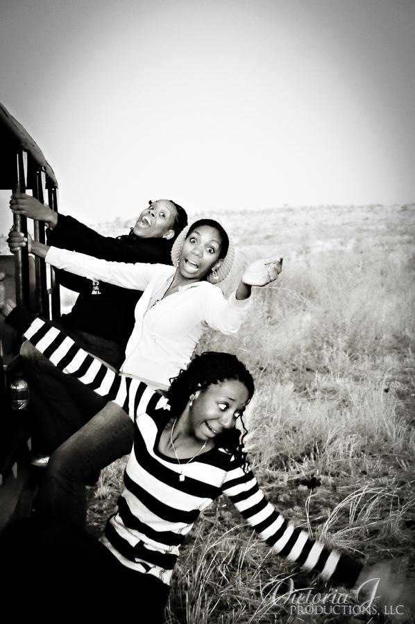 Friends-Africa-109