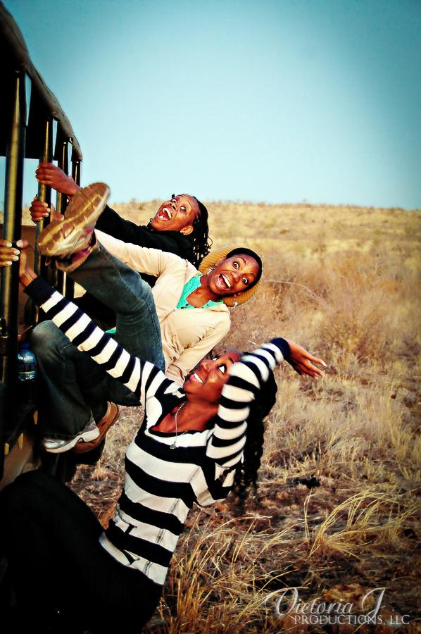 Friends-Africa-110