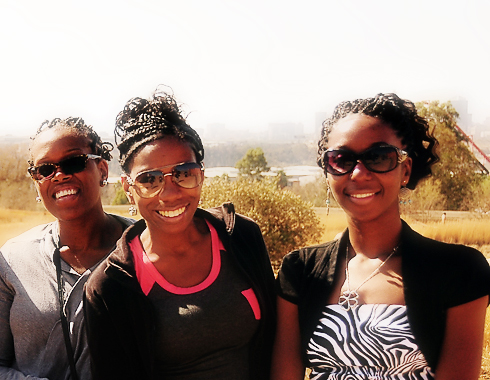 Friends-Africa-129