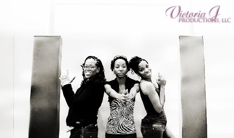 Friends-Africa-136