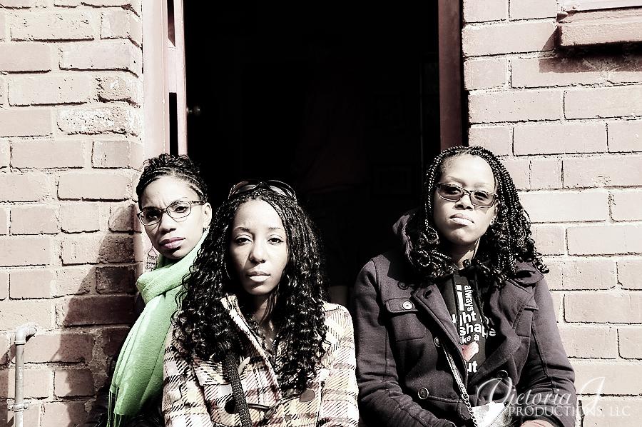 Friends-Africa-139