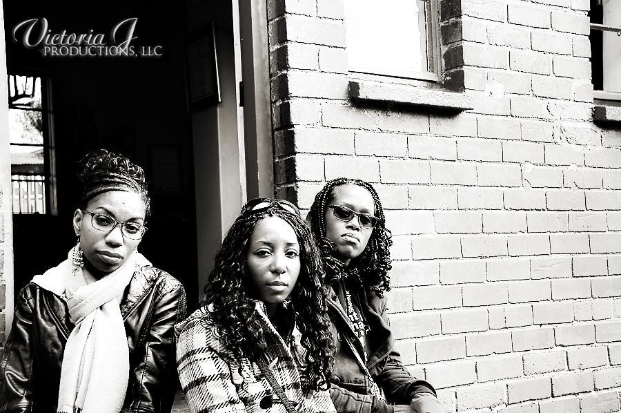 Friends-Africa-140