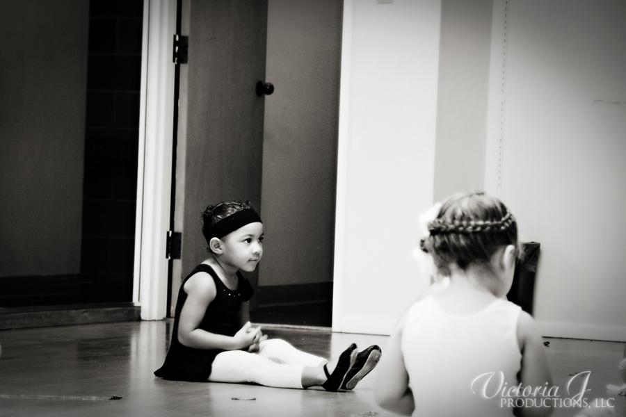 fall2015-ballet-103