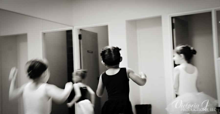 fall2015-ballet-105