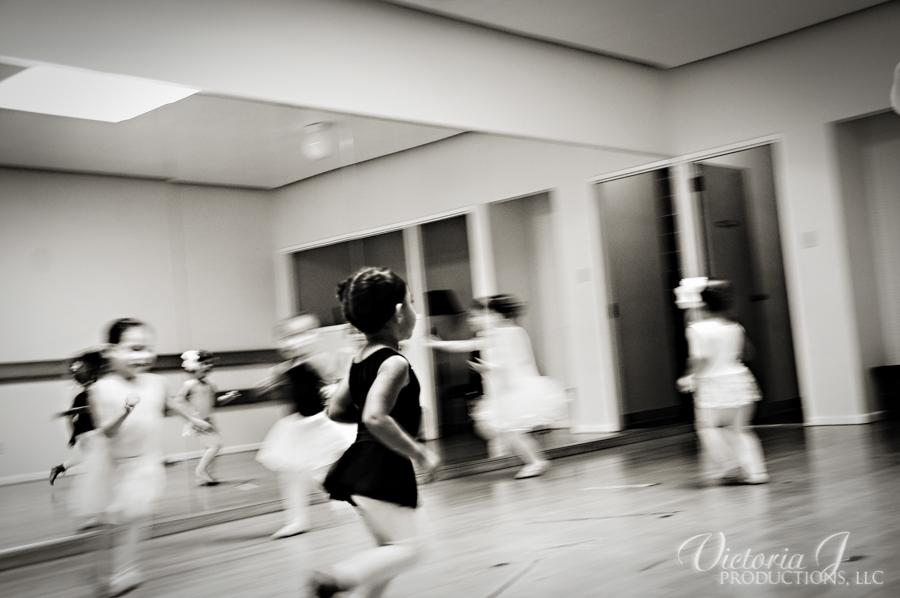 fall2015-ballet-109