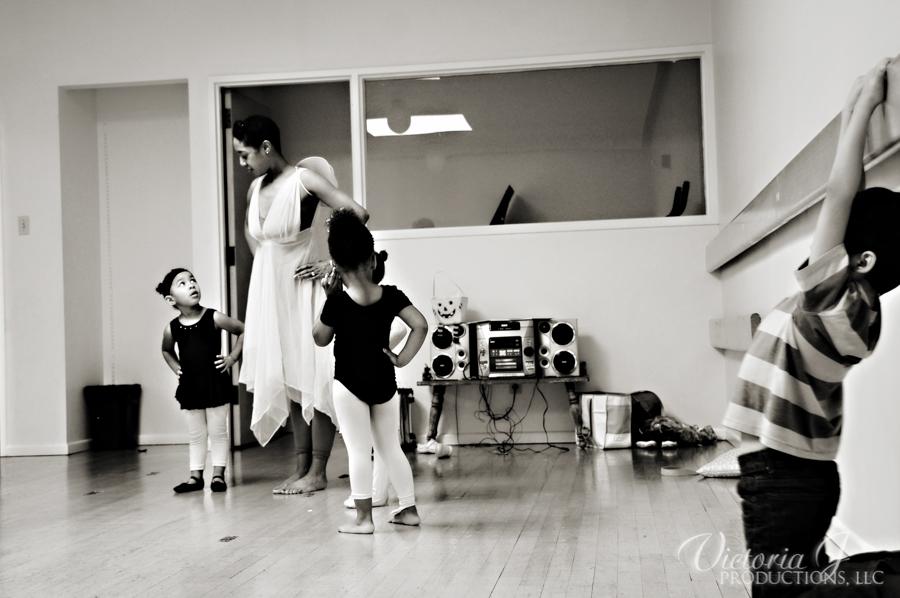 fall2015-ballet-116
