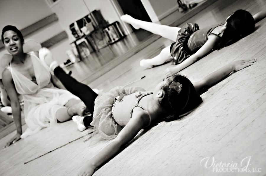 fall2015-ballet-119