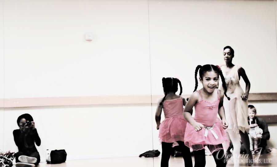 fall2015-ballet-128