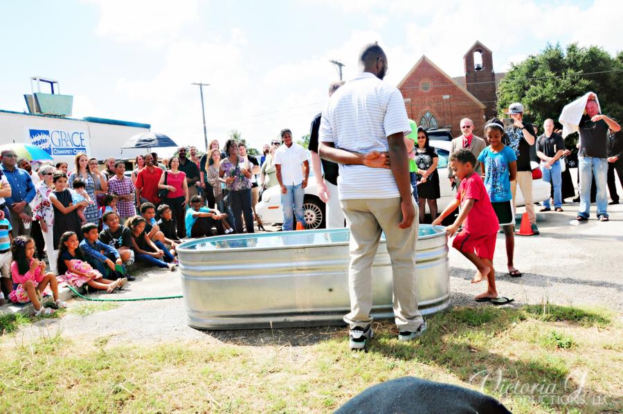 fall2015-baptism-106