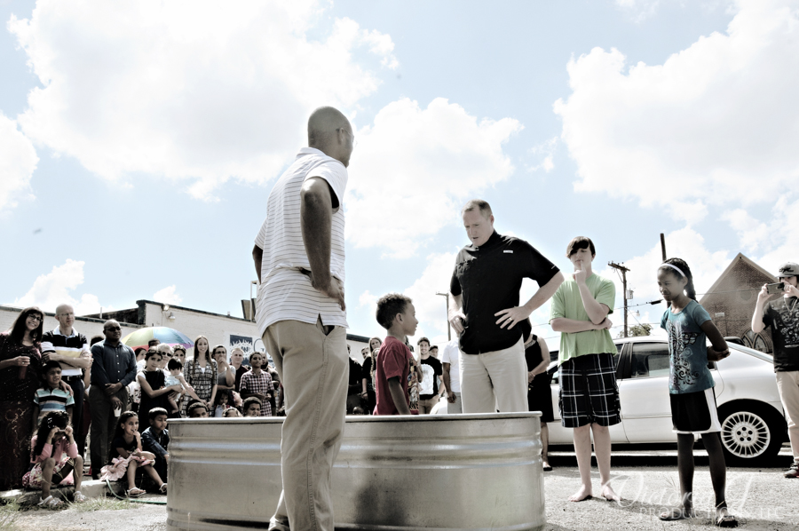 fall2015-baptism-107